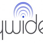 Protected: Citywide.TV is looking for Partners