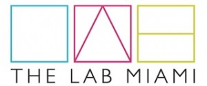 The Lab Miami - Geek Tank - Startup Business Plan Competition
