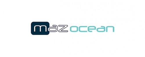 maz-ocean-electronics-marine-south-florida