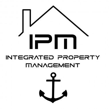 Integrated Property Management
